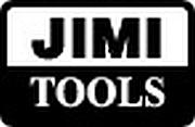 JIMI TOOLS