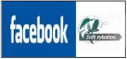 Rybářský týdeník na Facebooku